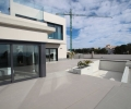 BMS-339, New build Villa in Campoamor