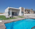 N003, Modern detached, luxury villa