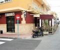 BMLR-2023, Bar in Virgen del carmen ,torrevieja_ traspaso 20.000€