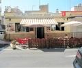 BMLR-2024, bar in torrevieja _ Traspaso 11.500
