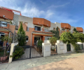 BMS-399, 3 bedrooms Twonhouse In Villamartin