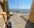 BMS-403, First line of the sea 3 bedrooms in Torrevieja